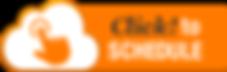 Medical Marijuana Certifications Old Town Scottsdale #az #azmmj #phx #tucson phoenix #laborday #mmj #hemp #marijuana #medicalmarijuana  #azmarijuana #VeteransDay #AzMarijuana #MedicalMarijuana #medicalmarijuana #prop203  #getcertifiedtoday #azmedicalcard #getoffthosepills #azmmj #drreeferalz #cannibas #cancer #cronicpain #AZMMJJ #Cancer #PTSD #CronicPain #Bloodsugar   az mmj doctor