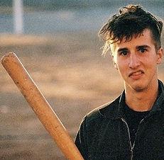 Chris Conard baseball bat.jpg