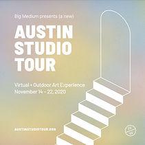 AustinStudioTour_GeneralGraphic.jpg