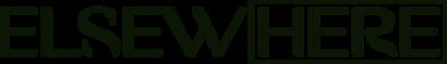 Elsewhere_Logo_Trans_Surveillance.png