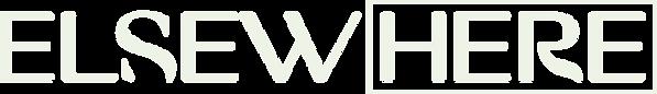 Elsewhere_Logo_Trans_Tadpole.png