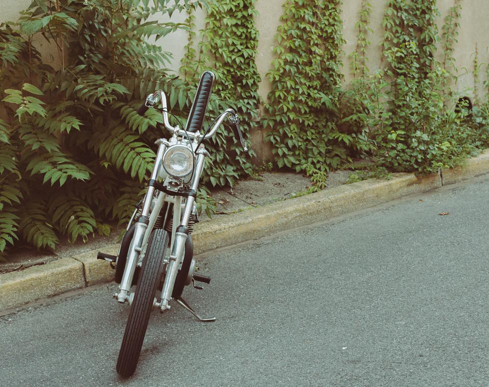 Chris LaCour-6730.jpg