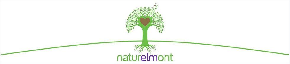 Naturelmont