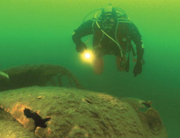 duikenoostvoorne.jpg