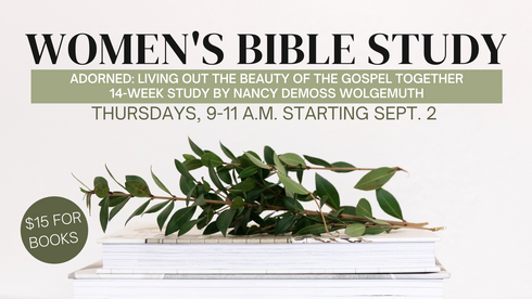 WOMENS BIBLE STUDY SEPT21-3.png