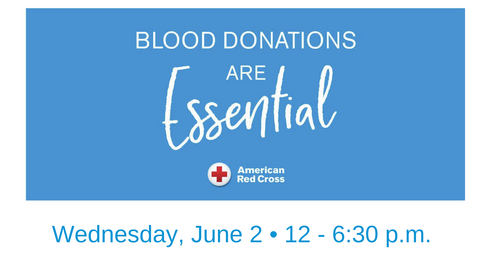 Blood Drive June no website.png