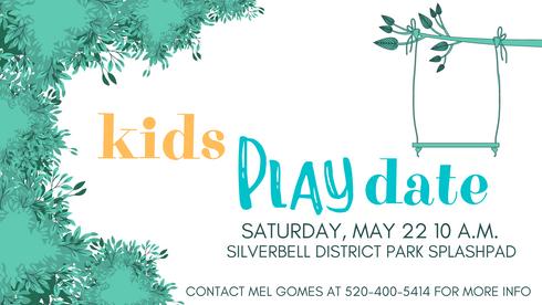 Kids' Playdate-2.png
