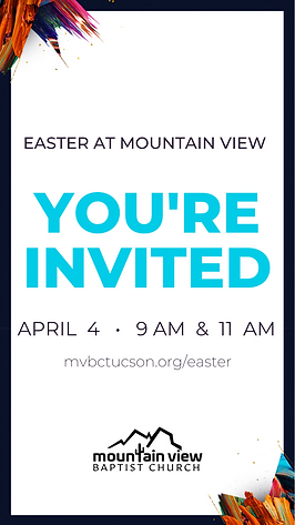 Easter invite IG story (1).png