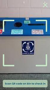 QR Code Scanner.png