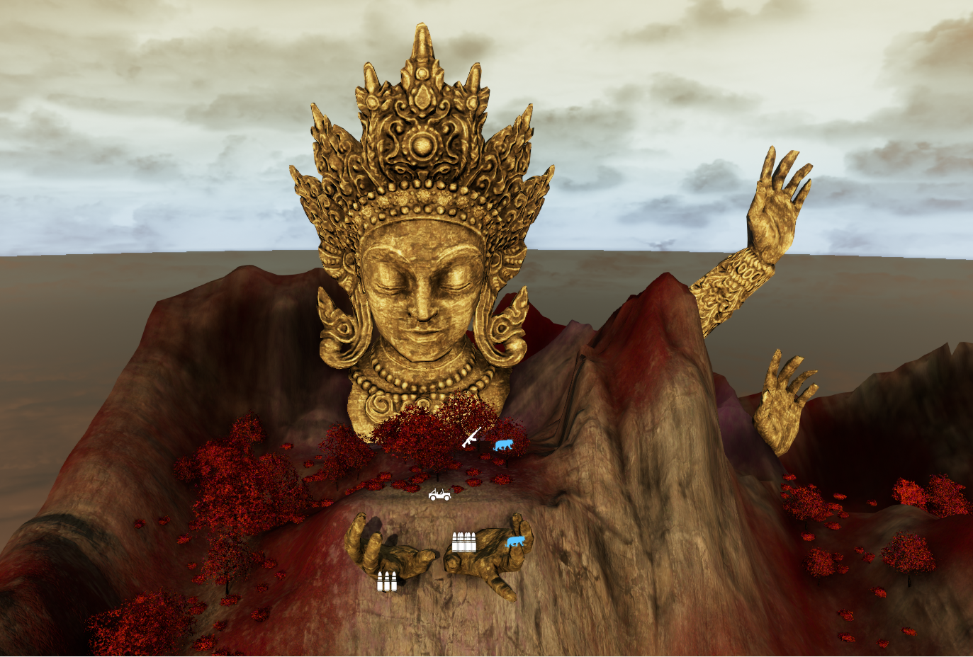 Temple statue.png