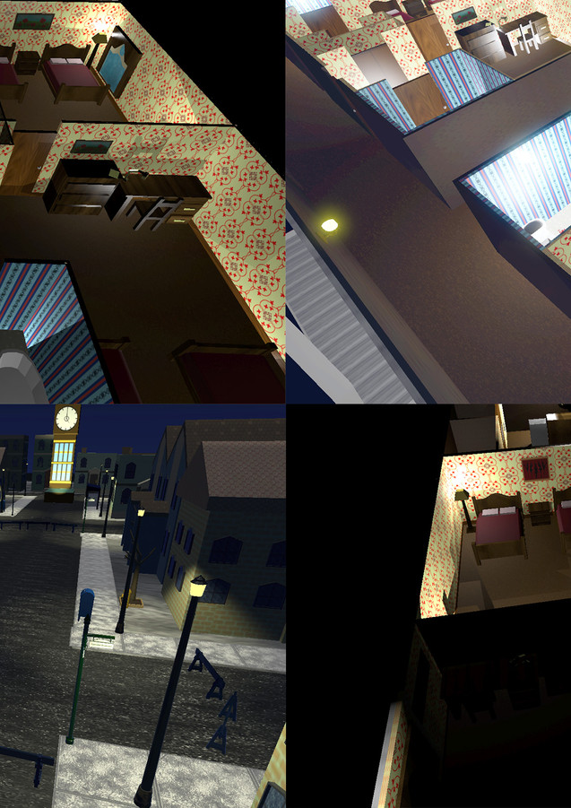 NightscapeScreenshots_RachelBooth.jpg
