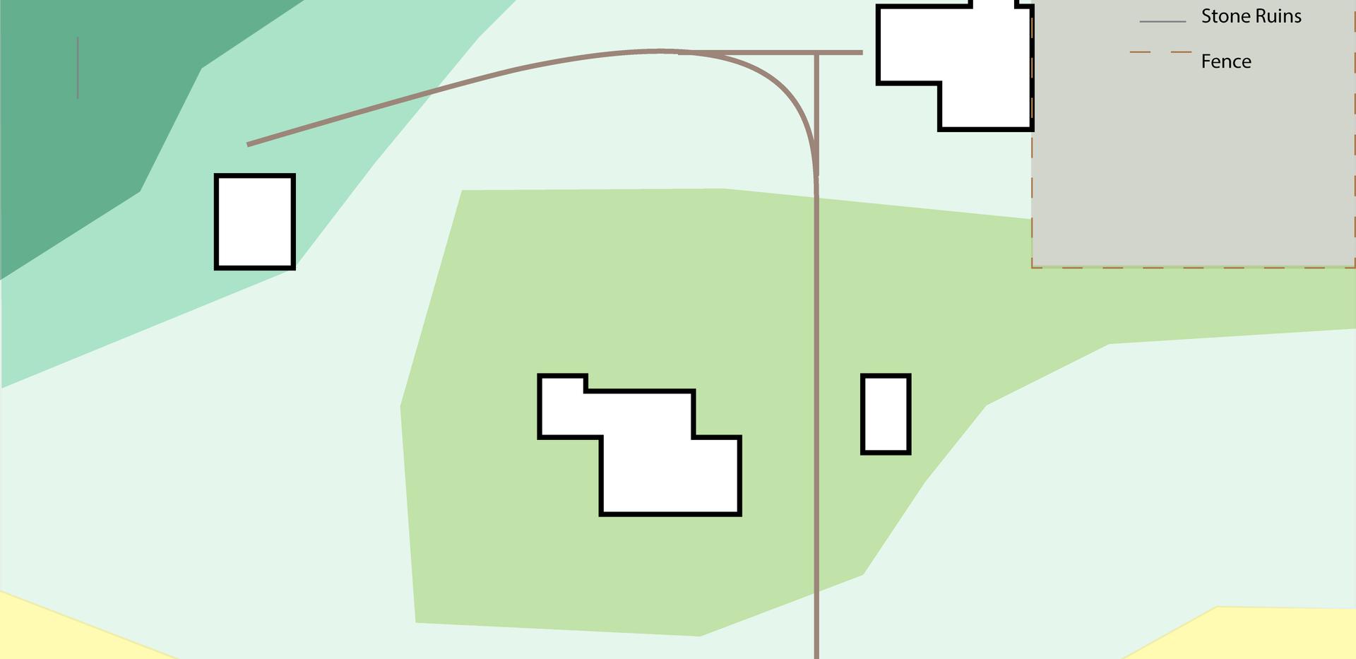 TerrainMap.png