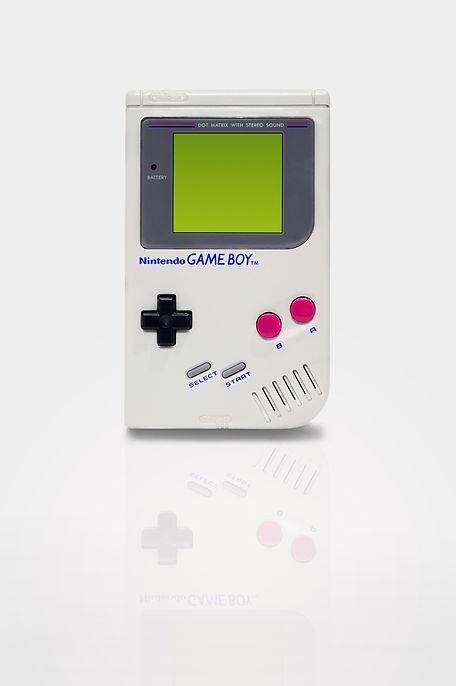 Gameboy_ProductShot_RachelBooth.jpg
