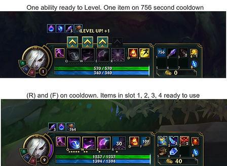 Abilities Cooldowns.jpg