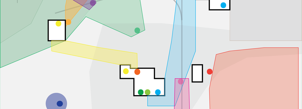 LevelAreas.png