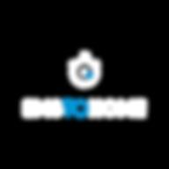 logo1-bile-transparent.png