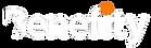 benefity_logo_upraveno.png