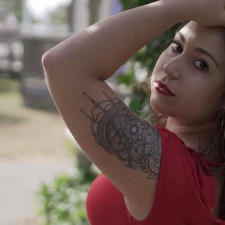 [NEW ARTIST ALERT] Alyssa Lotus Discusses Her Musical Journey
