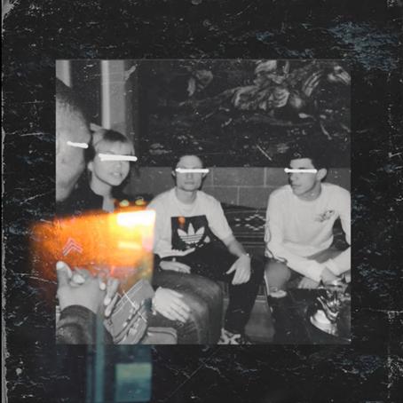 [New Single Release] WillXo & Jay DaArtist - LieToMe (Remix)