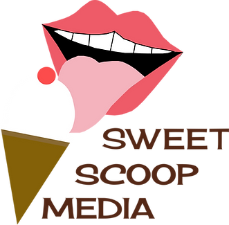 Sweet Scoop Media No Background.png