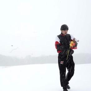 "[Music Video] Demery - ""Stay"""