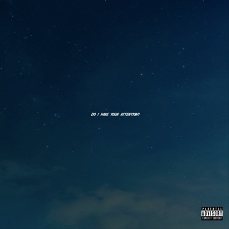 "[Song Spotlight] SMT - ""Divine (feat. MEG)"""