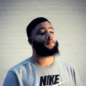 Always In-Sync: A Conversation with Jus Cuz