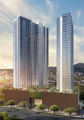 Bruce Matson Company to Manufacture Cabinets for Sky Ala Moana