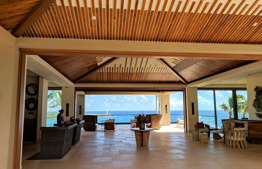 Timbers Kauai