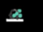 lenus logo 3.png