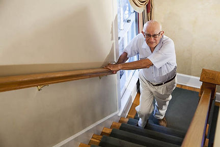 elderly & stairz.jpg