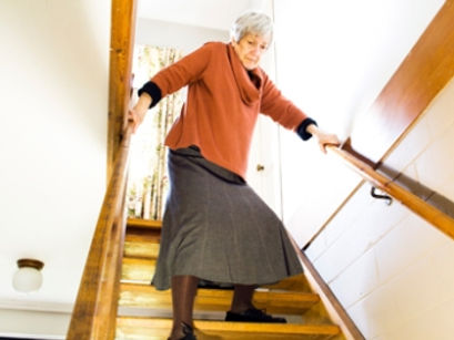 stair-safety-for-seniors.jpg