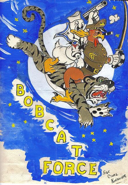 Bobcat Force.jpg