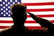 Salute w flag.jpg
