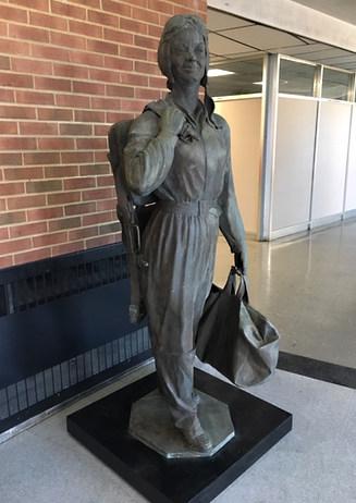 Statue_IMG_4802.jpg