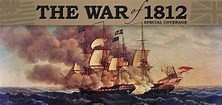 Delaware and the War of 1812