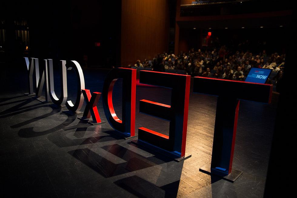 TEDxLorenzo-146.jpg
