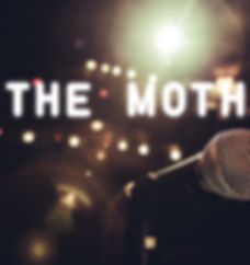 The-Moth-page.jpg