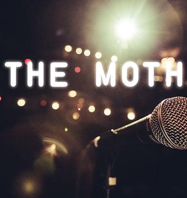 The-Moth-page.jpg