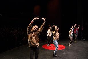 TEDxLorenzo-20.jpg