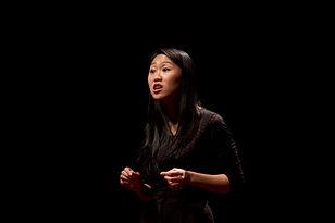 TEDxCUNY_8708.jpg