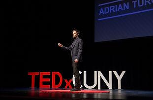 TEDxLorenzo-134.jpg