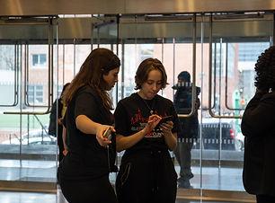FLi-TEDxCUNY-5.jpg