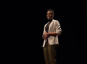 TEDxLorenzo-58.jpg