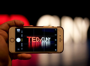 TEDxCUNY_9008.jpg