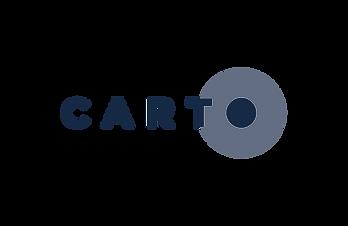 CARTO-logo.svg.png