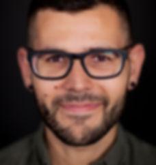 Carlos_Maza_Headshot.jpg