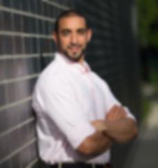 Mohammed Ashour Headshot.jpg