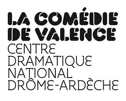 CDV_logo.jpg