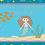 Thumbnail: Whimsy Mini Storybook: Nixie's Mermaid Adventure